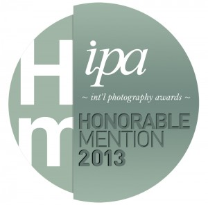 IPA 2013HonorableMention